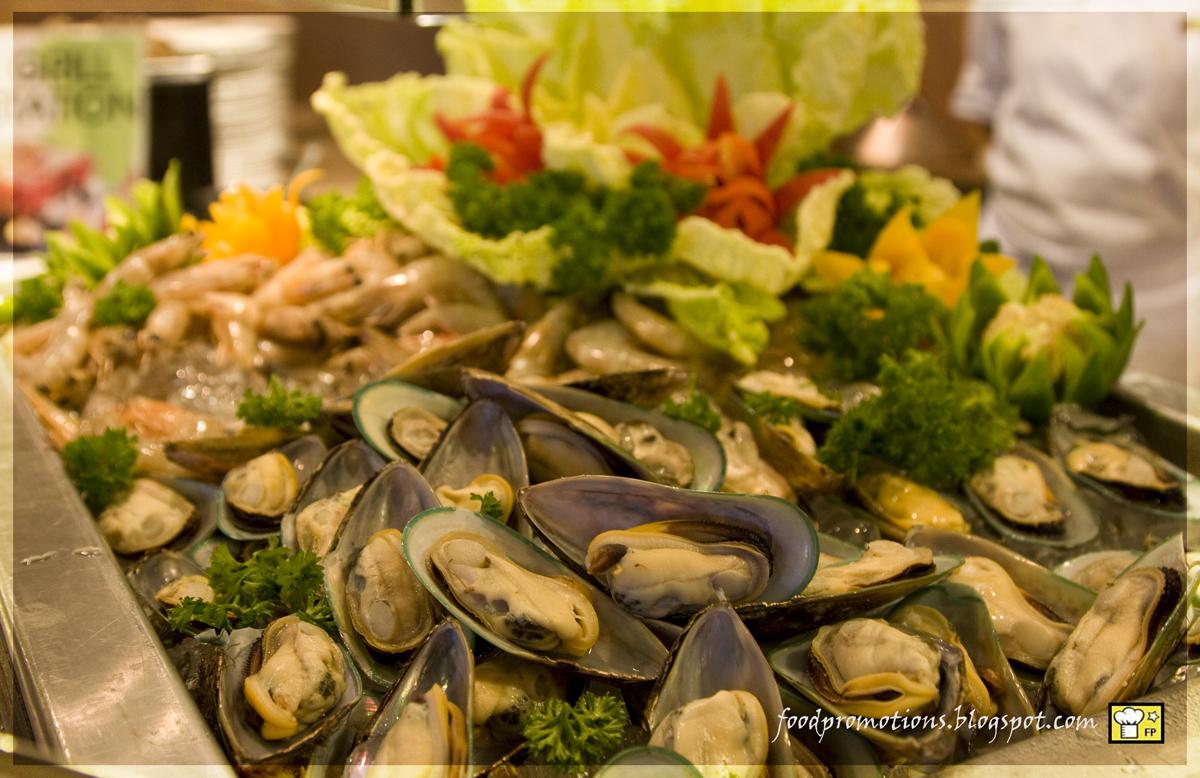 Taste Of Taiwan 22