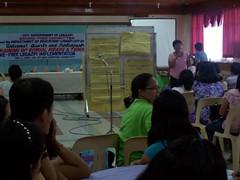 100_1744_640x480 (Smoke-free Legazpi Pictures) Tags: training teachers smokefree legazpi