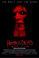 House_of_the_dead