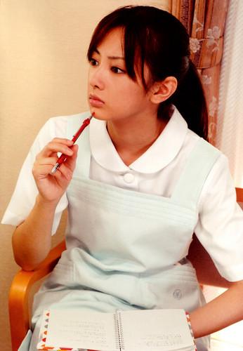 北川景子の画像45258