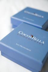 Cocoa Bella, Westfield San Francisco Centre