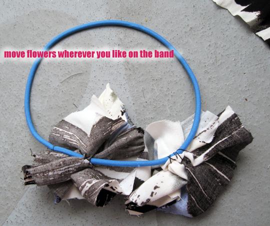fabric-flower-headband-diy-4