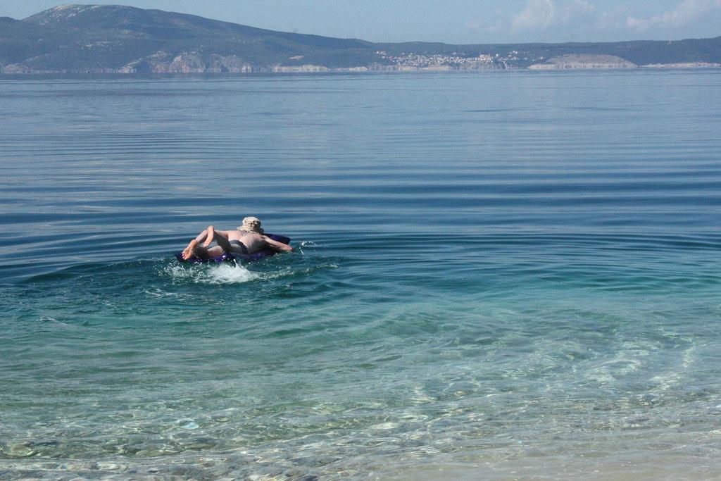 Kroatien 09 440
