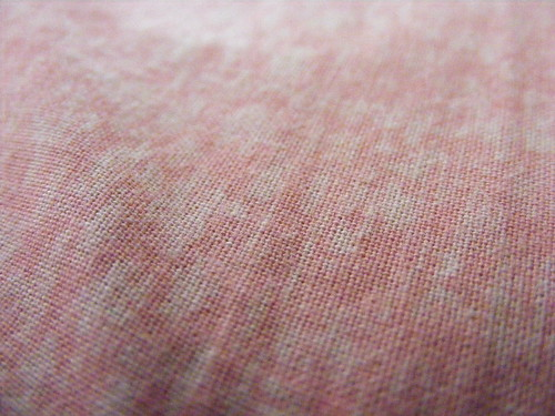 Fabric Texture #12