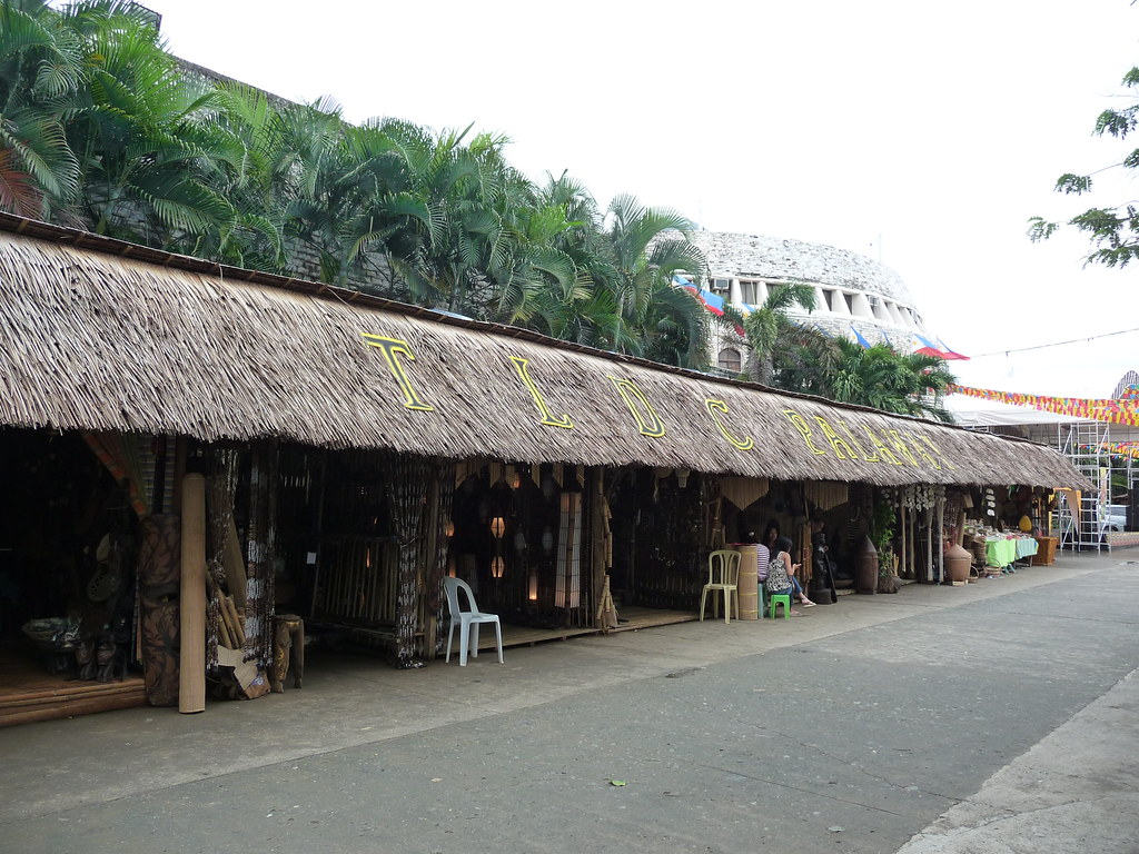 Pal-Puerto Princesa (5)