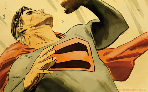 kingdom_come_desktop_by_mbreitweiser