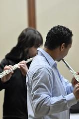 flautistas maratona literaria 023