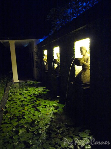 Bali Villa Ylang Ylang 26