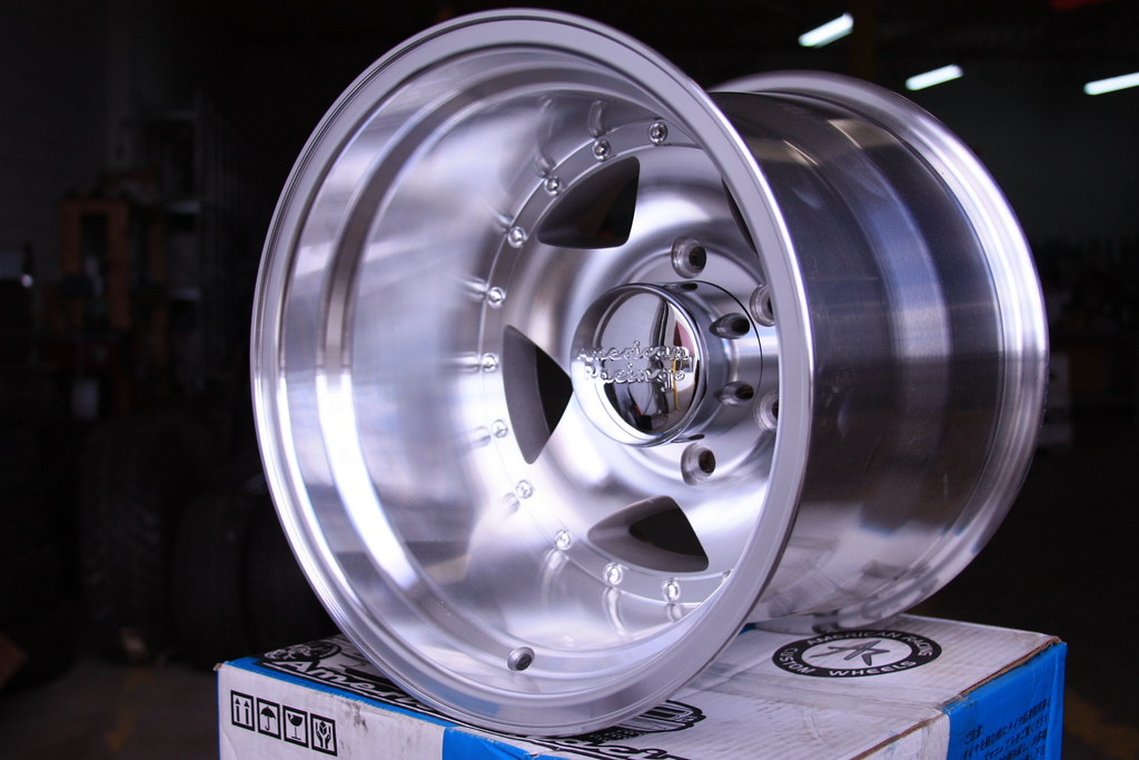 Instock Wheel Inventory Call Us 517 755 0000 15 X 12