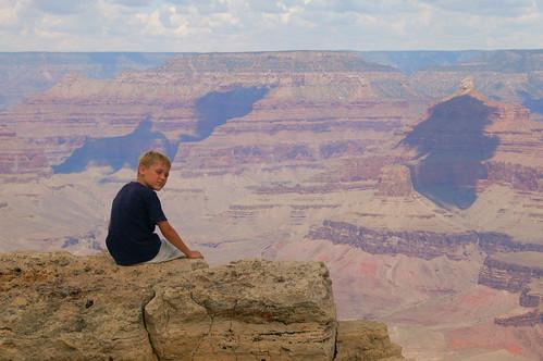 Grand Canyon 2009_ 076