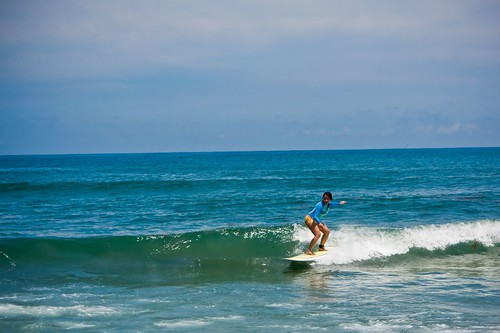 DKS - Surfing at La Union (50)