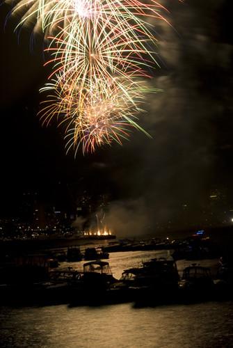 jovee_fireworks