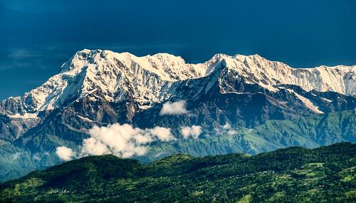 Pokhara 14
