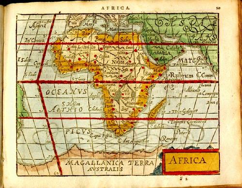 002-Africa-1598