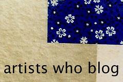 artistswhoblog-1.jpg