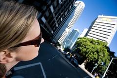 Brisbane (C) 2009