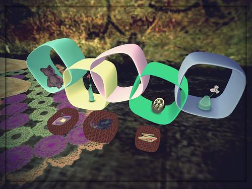 picnic03