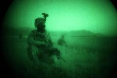 090717-A-2946F-099 (matt freire) Tags: afghanistan ftf airassault afg 425 ghazni sharana