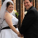 "Weddings at the Foundry Park Inn & Spa - Post ceremony photos • <a style=""font-size:0.8em;"" href=""http://www.flickr.com/photos/40929849@N08/3771709351/"" target=""_blank"">View on Flickr</a>"