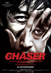 TheChaser_Poster