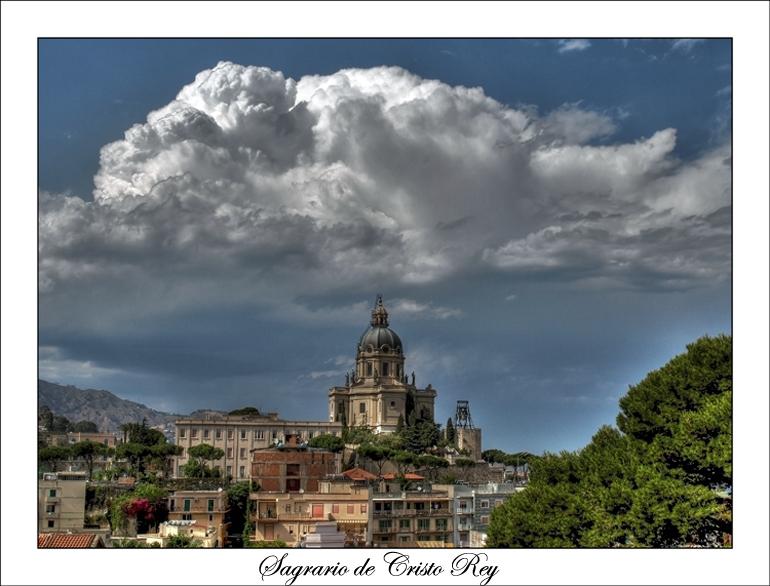 Messina 10