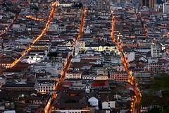 Streets of Lava (hapulcu) Tags: quito ecuador panecillo pichincha abigfave