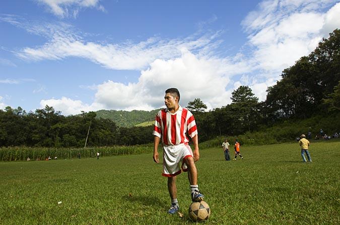futbolPortraits_0015