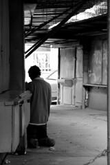 Mercato di Sofia (bellimarco) Tags: white black sofia poor east sguardo bulgaria freak marco belli mercato bianco rom nero decadence boheme est povertà preghiera religione decadenza bancarelle povero