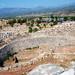 Athens 07 05 09_1140