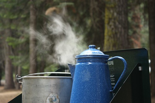 213 camp kettle