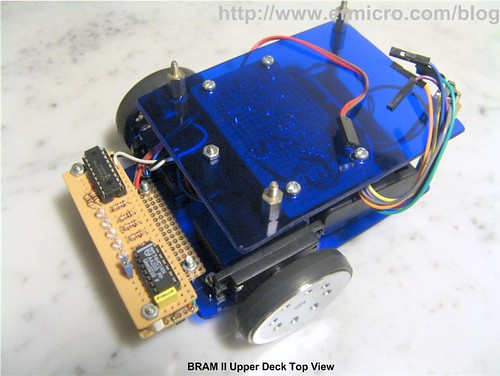 BRAM II LFR 04