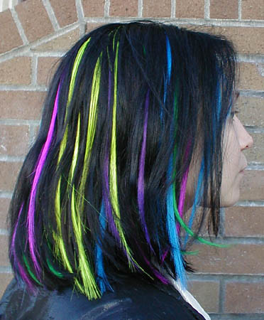 """Hair Extensions by Bridget Christian (3) • <a style=""""font-size:0.8em;"""" href=""""http://www.flickr.com/photos/41955416@N02/3869920554/"""" target=""""_blank"""">View on Flickr</a>"""