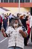 NationalFolkFestival2009_20090411IMG_0375_LR (ColinBrownPhotographer) Tags: australia canberra 2009 nationalfolkfestival bushpoet