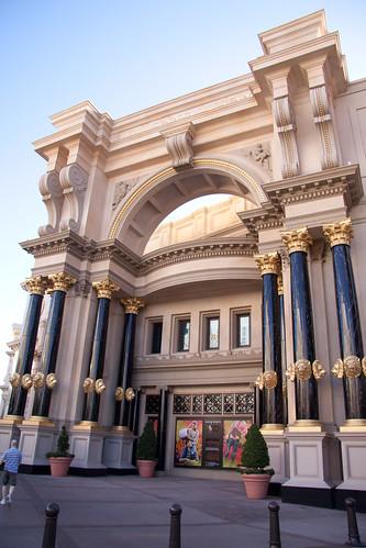 Las Vegas 2009-0158