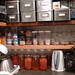Canned Goods: Installed in the Kitchen. by ekh75