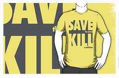 save the planet [re up] (the|G|) Tags: forsale run shirts planet politician killa slogan tee proved withthis onthey savethe quitepopular onredbubble the|g| aremix idida oftee imaydo andoffer aremessages