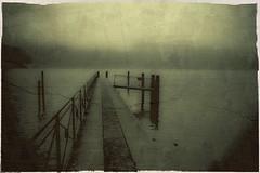 O Lac, ....