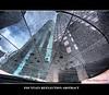 FOUNTAIN REFLECTION ABSTRACT (RUSSIANTEXAN) Tags: abstract reflection wet fountain beautiful nikon downtown texas houston wideangle granite hdr russiantexan cs4 explored d700 explorefp dynamicphotohdr nikon14mm24mmf28gedifafs anvarkhodzhaev russiantexas 1100louisianastreet explorefrontpagesep132009 exploredsep202009371 svetan svetanphotography