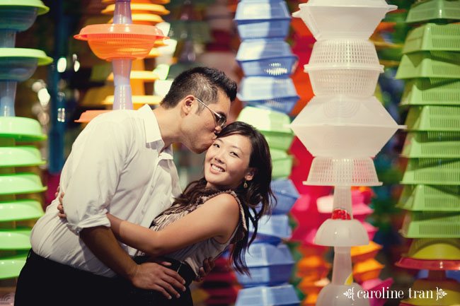 los-angeles-engagement-photo-03