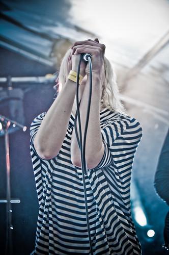 Milk Live Concert @ Autumn Rock Festival-49