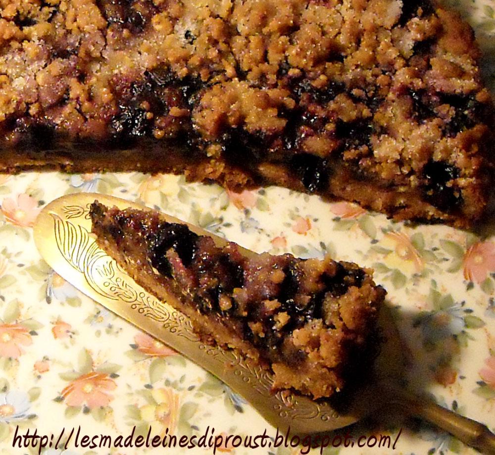 torta-ai-mirtilli