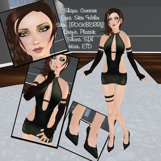 Skin_Shape Fair 1