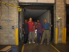 gahna shipment 092609 008