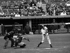 P1020221-resize (S T Chan) Tags: nyc newyork boston baseball bronx redsox batting yankees arod yankeestadium righty mlb batter alexrodriguez