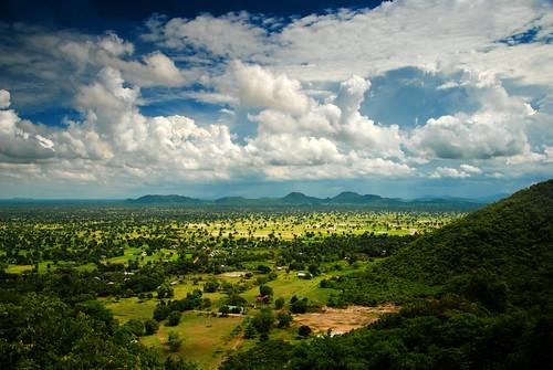 Battambang 08