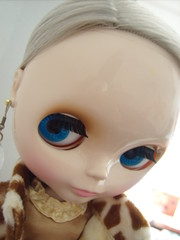 My Blythe 065