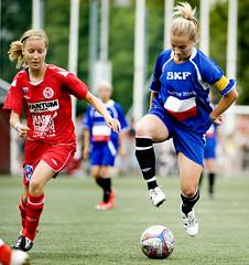 Fotboll, Gothia cup (Gothia Cup) Tags: göteborg football sweden soccer gothenburg sverige heden swe gothiacup gteborg