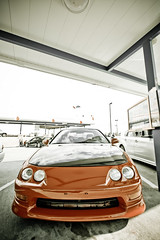 sonic-10 (Petey Photo) Tags: dog honda pennsylvania sonic civic integra meet sonicmeet peteyphotography peterplace wwwpeteyphotographycom patunedcom