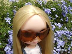 My Blythe 081