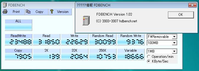 3990325762_ed36212abf_o.jpg